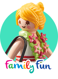 category-navigation-familyfun.png