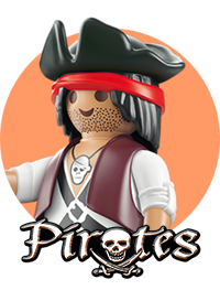 category-navigation-pirates.png