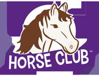 logo-horse-club-l.png